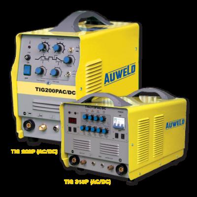 Инструкция Tig 315 P