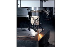 LMXVIIZ 6 kW CO2 LASER Bevel Cutting Machine_2