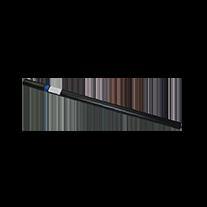 Blue Tig generic