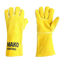 MAKO Gloves