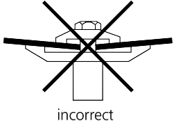 mounting-sys-icon-incorrect
